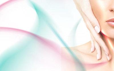 Bio Skin Renovation